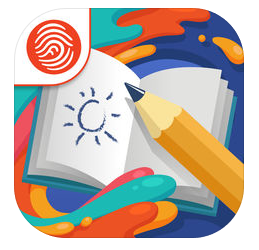 Hopscotch App icon