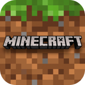 Minecraft Pocket Edition ap icon