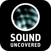 Sound Uncovered App icon