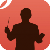 The Orchestra app icon