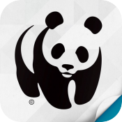 WWF Together app icon