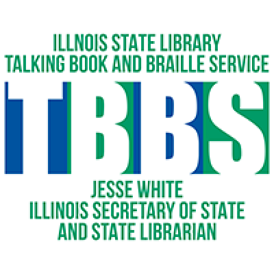 Illinois State Library Talking Book and Braille Service